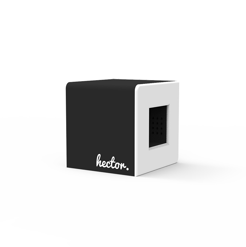 hector produit
