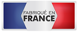 fabriqué en france icon